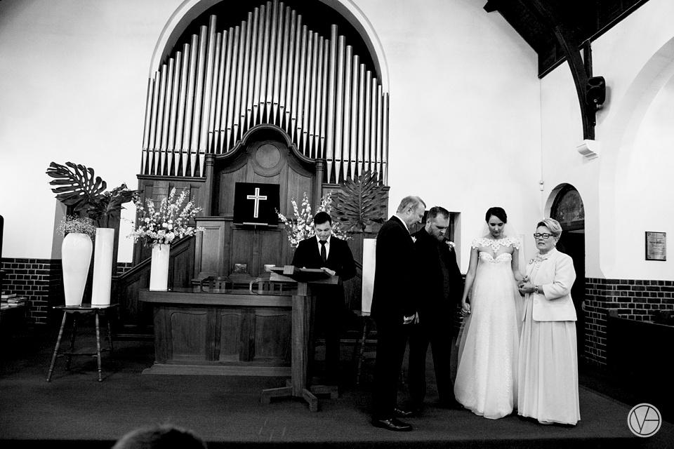 VividBlue-Johan-Natalie-Molenvliet-Wedding083