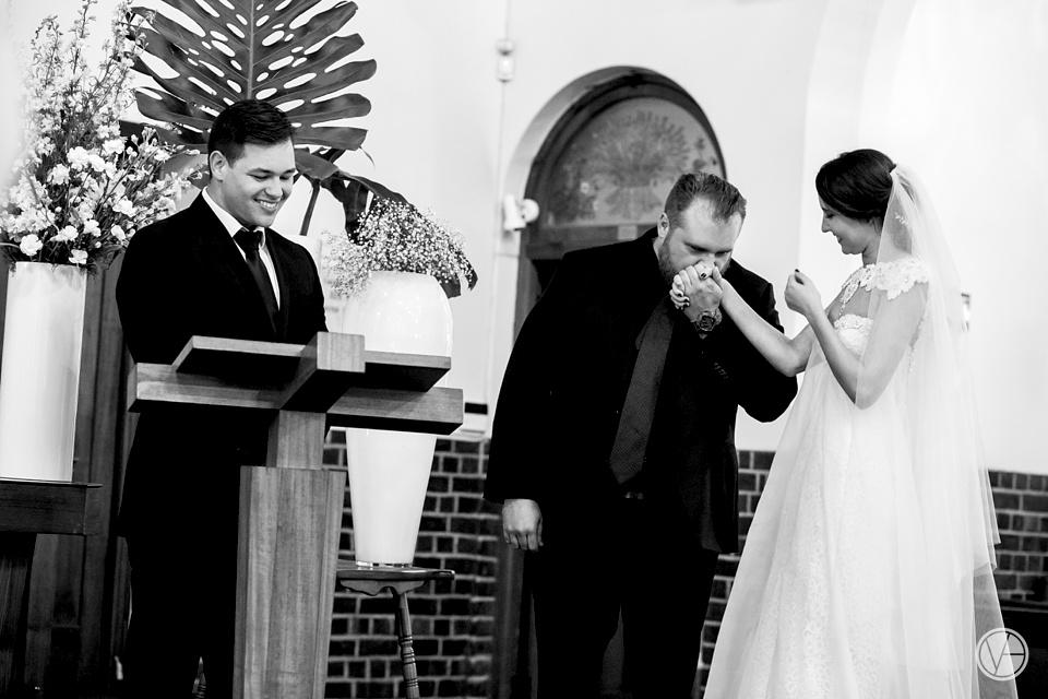 VividBlue-Johan-Natalie-Molenvliet-Wedding084