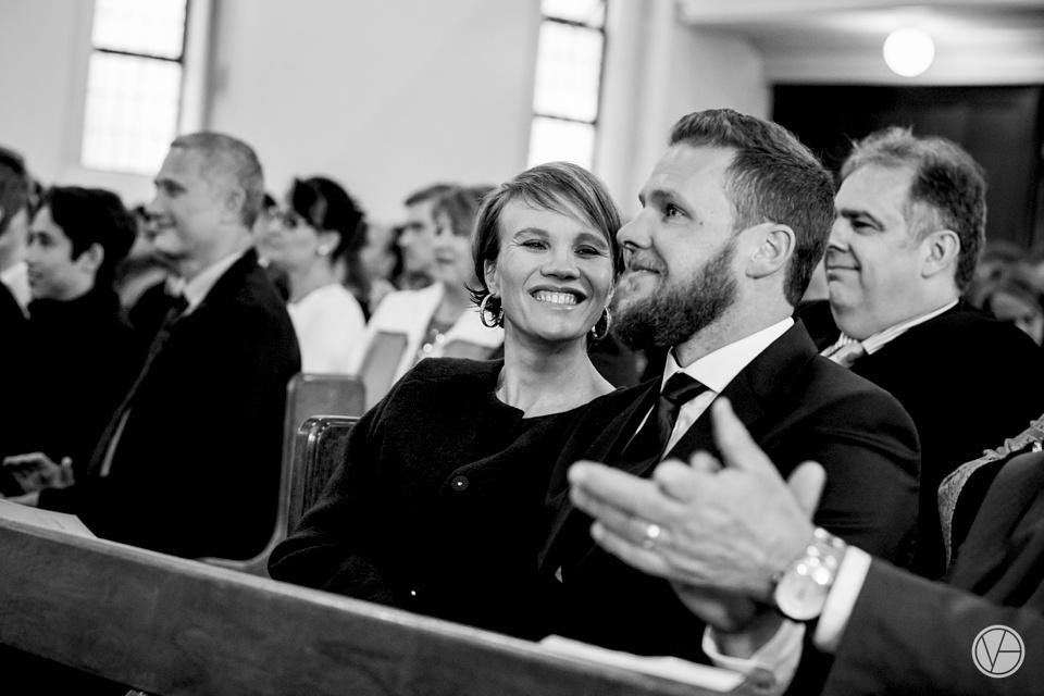 VividBlue-Johan-Natalie-Molenvliet-Wedding085