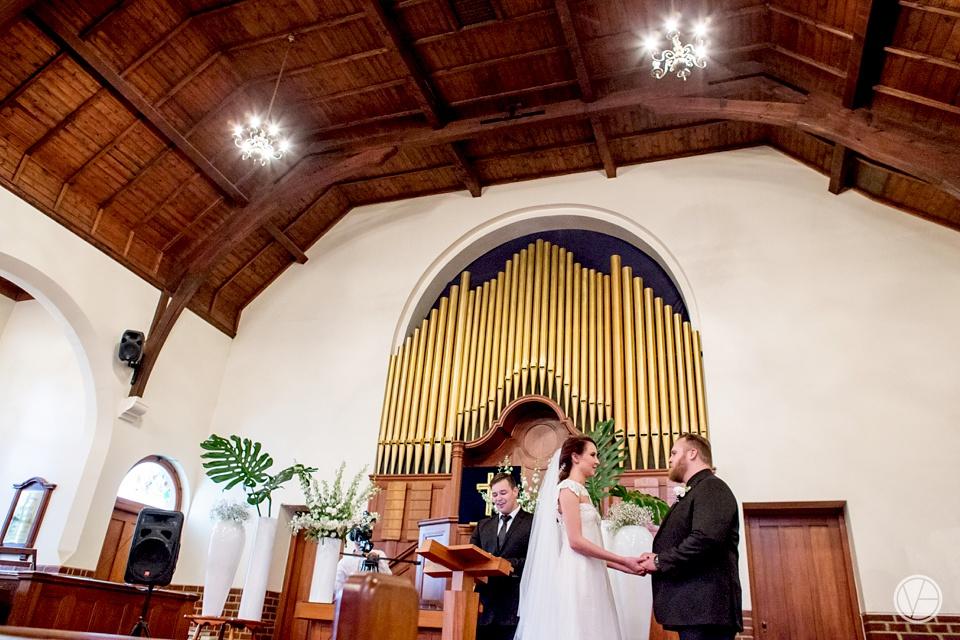 VividBlue-Johan-Natalie-Molenvliet-Wedding086