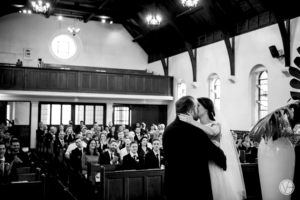 VividBlue-Johan-Natalie-Molenvliet-Wedding087