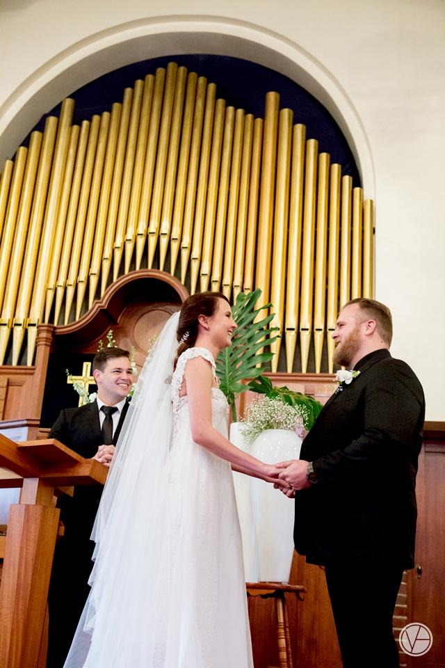 VividBlue-Johan-Natalie-Molenvliet-Wedding088