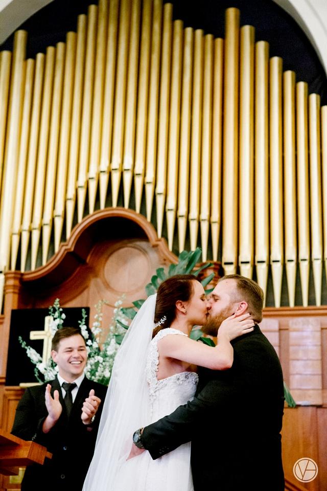 VividBlue-Johan-Natalie-Molenvliet-Wedding089
