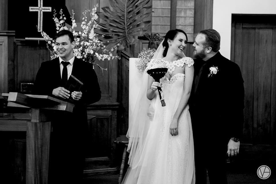 VividBlue-Johan-Natalie-Molenvliet-Wedding090
