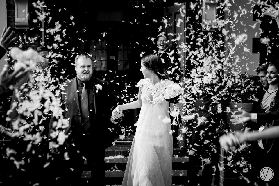 VividBlue-Johan-Natalie-Molenvliet-Wedding091