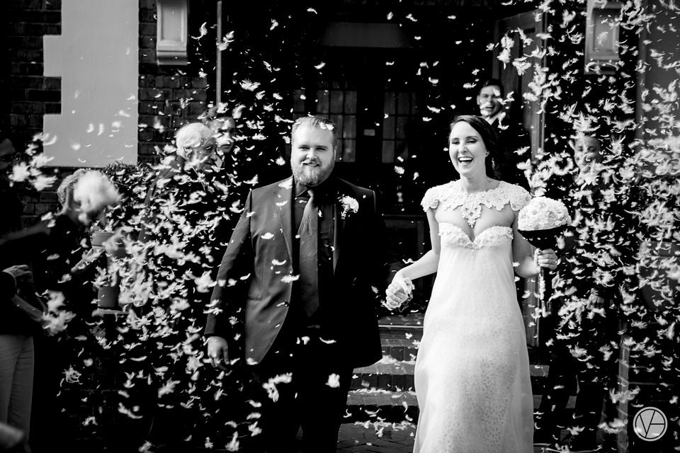 VividBlue-Johan-Natalie-Molenvliet-Wedding092