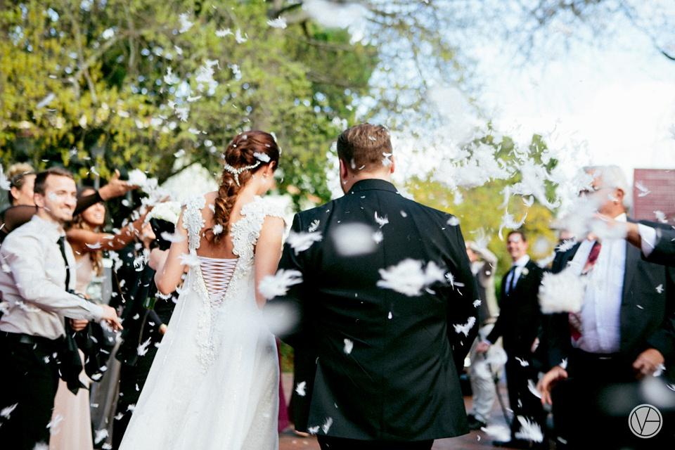 VividBlue-Johan-Natalie-Molenvliet-Wedding093