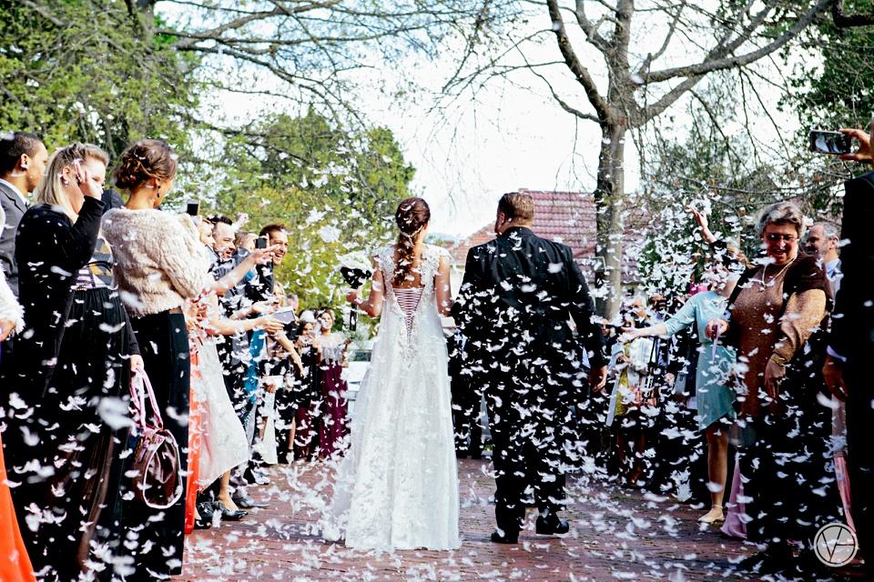 VividBlue-Johan-Natalie-Molenvliet-Wedding094