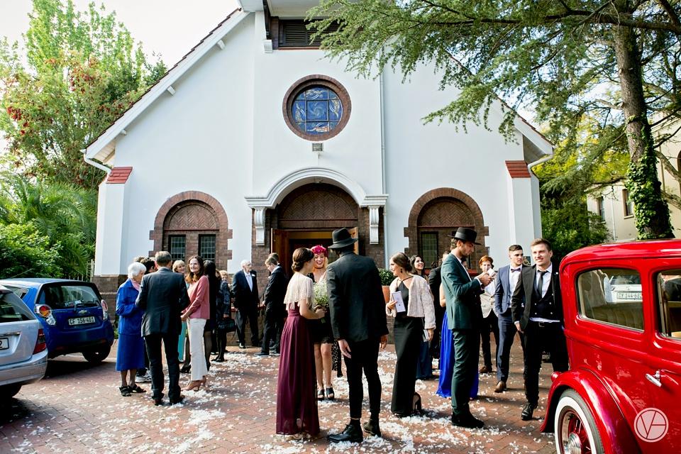 VividBlue-Johan-Natalie-Molenvliet-Wedding096