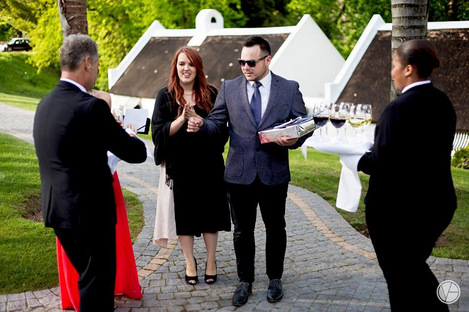VividBlue-Johan-Natalie-Molenvliet-Wedding097