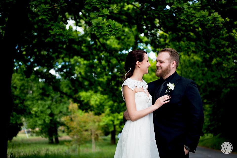VividBlue-Johan-Natalie-Molenvliet-Wedding100