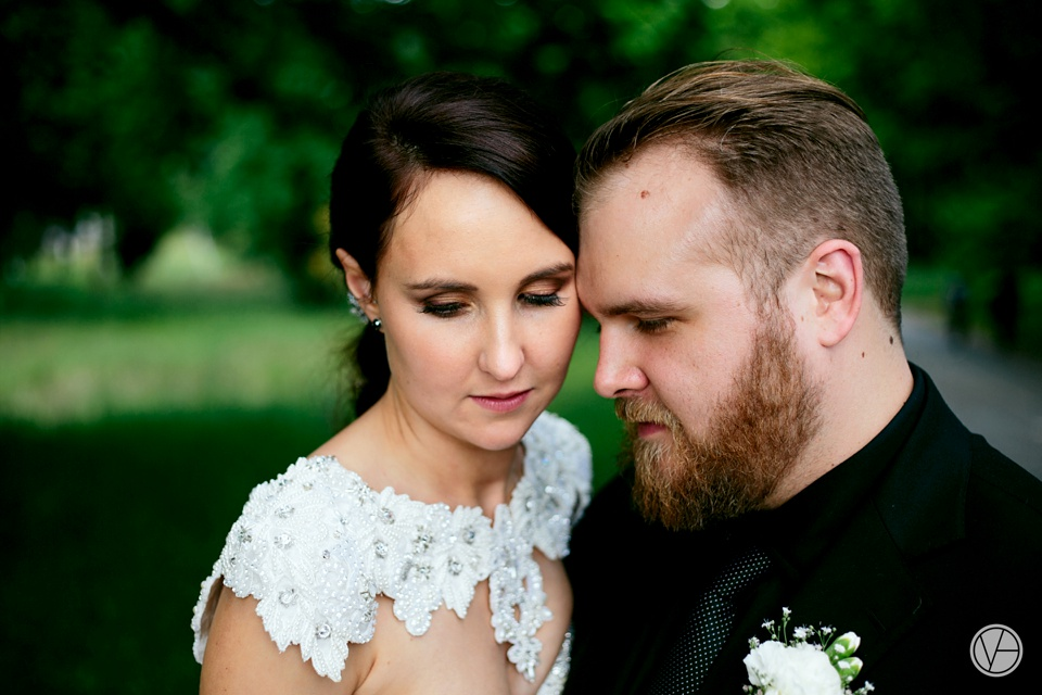 VividBlue-Johan-Natalie-Molenvliet-Wedding101