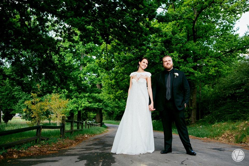 VividBlue-Johan-Natalie-Molenvliet-Wedding103