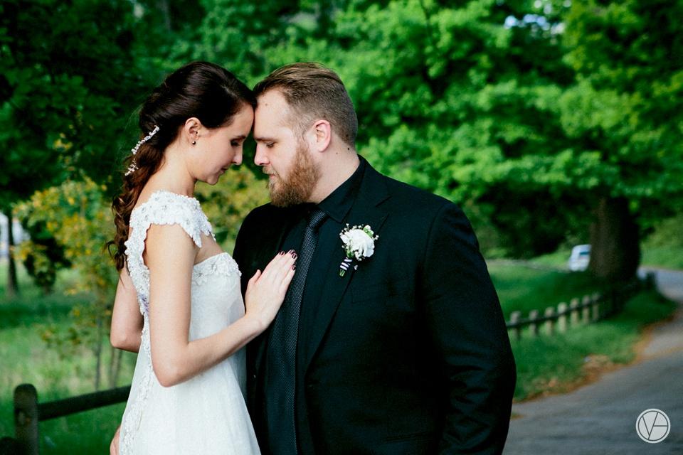 VividBlue-Johan-Natalie-Molenvliet-Wedding104