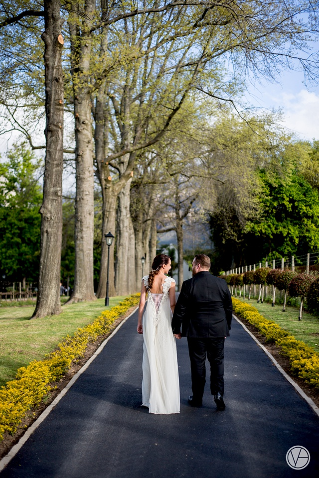 VividBlue-Johan-Natalie-Molenvliet-Wedding105