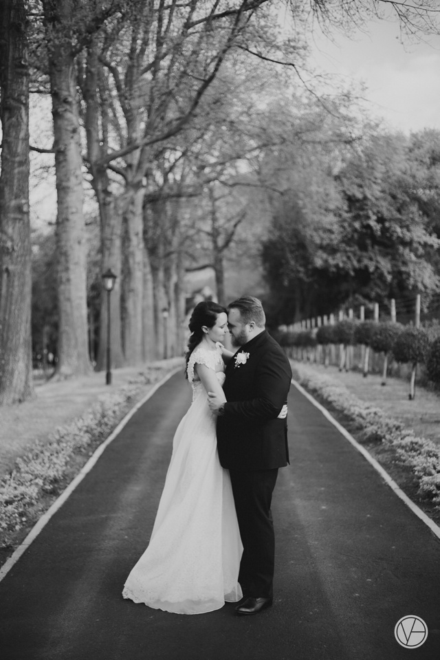 VividBlue-Johan-Natalie-Molenvliet-Wedding107