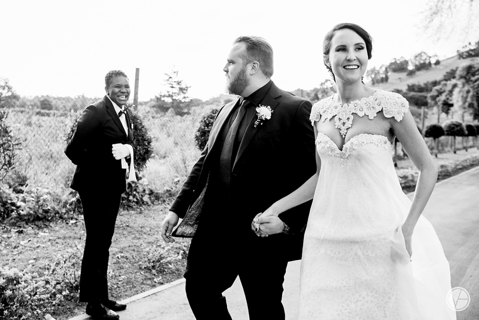 VividBlue-Johan-Natalie-Molenvliet-Wedding108