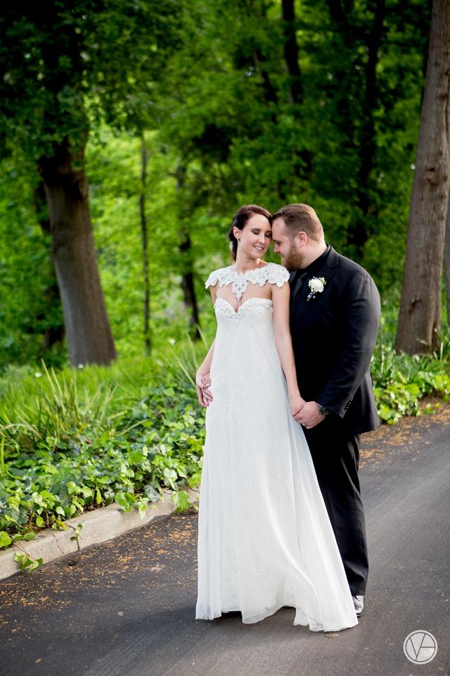 VividBlue-Johan-Natalie-Molenvliet-Wedding109