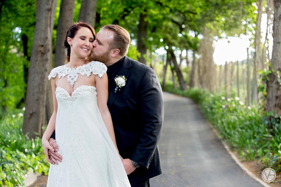 VividBlue-Johan-Natalie-Molenvliet-Wedding110