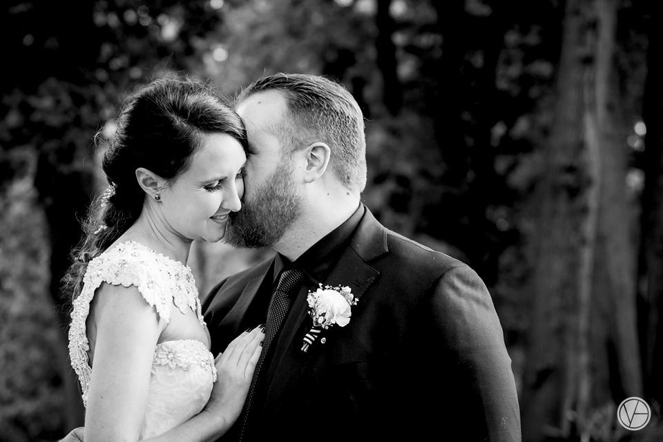 VividBlue-Johan-Natalie-Molenvliet-Wedding111