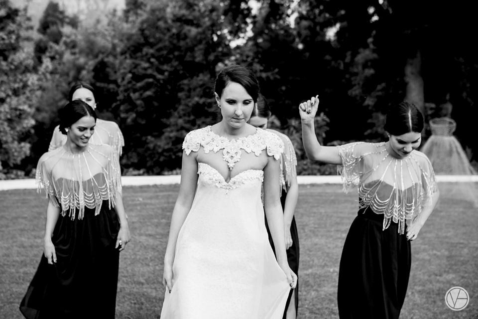 VividBlue-Johan-Natalie-Molenvliet-Wedding113