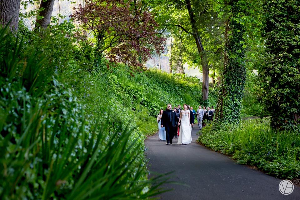 VividBlue-Johan-Natalie-Molenvliet-Wedding115