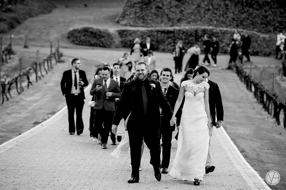 VividBlue-Johan-Natalie-Molenvliet-Wedding117