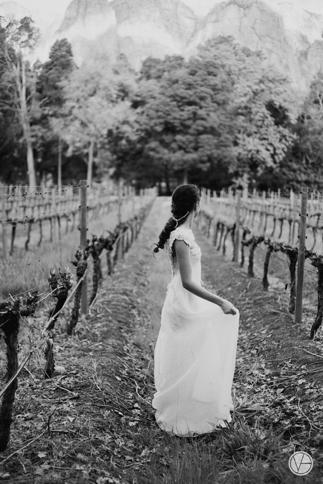VividBlue-Johan-Natalie-Molenvliet-Wedding122
