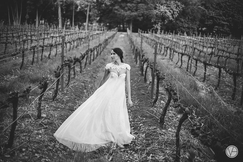 VividBlue-Johan-Natalie-Molenvliet-Wedding124
