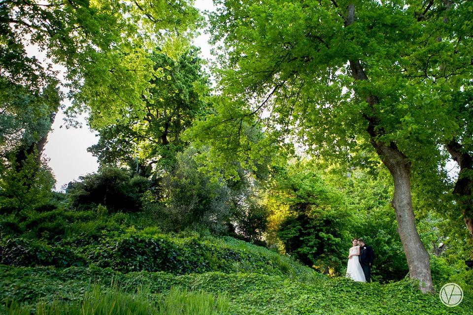 VividBlue-Johan-Natalie-Molenvliet-Wedding126
