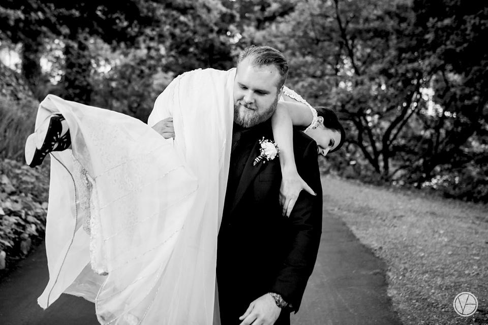 VividBlue-Johan-Natalie-Molenvliet-Wedding129