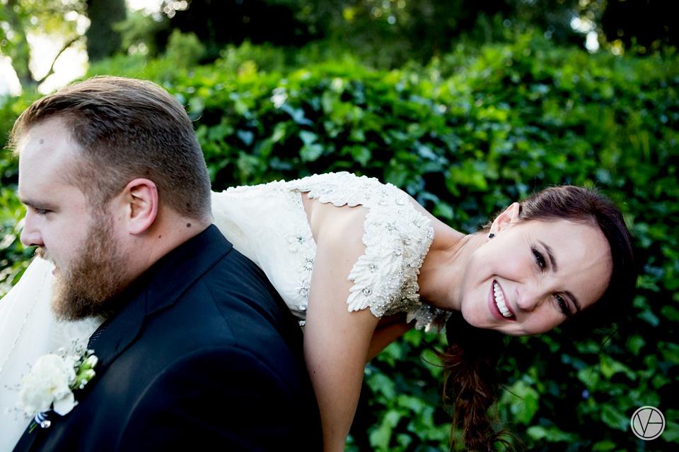 VividBlue-Johan-Natalie-Molenvliet-Wedding130