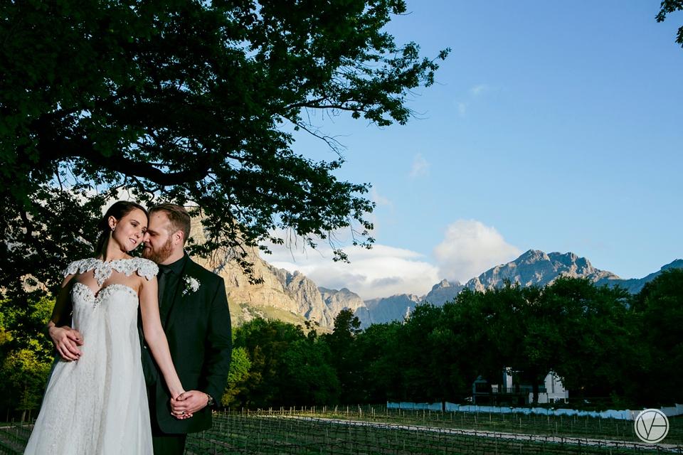 VividBlue-Johan-Natalie-Molenvliet-Wedding131