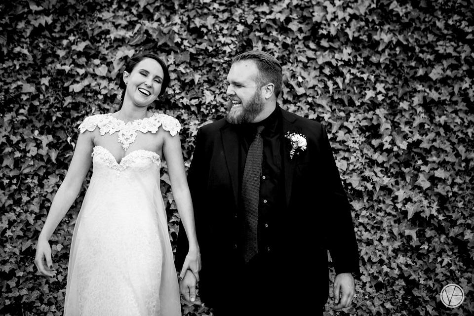 VividBlue-Johan-Natalie-Molenvliet-Wedding132