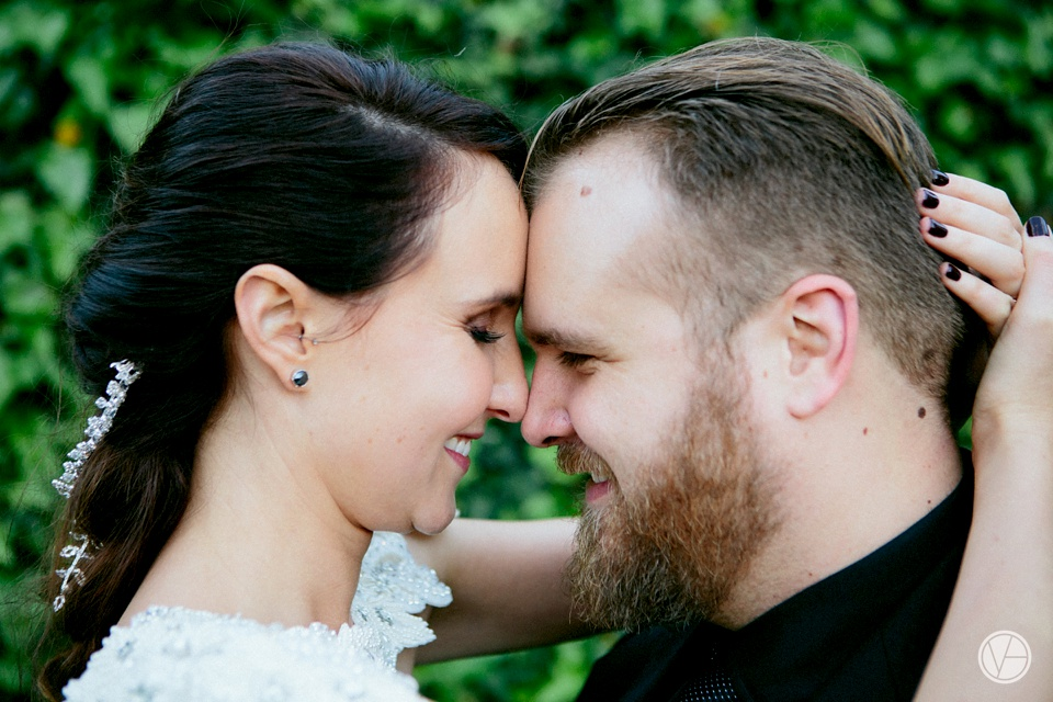 VividBlue-Johan-Natalie-Molenvliet-Wedding134