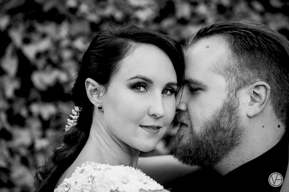 VividBlue-Johan-Natalie-Molenvliet-Wedding135