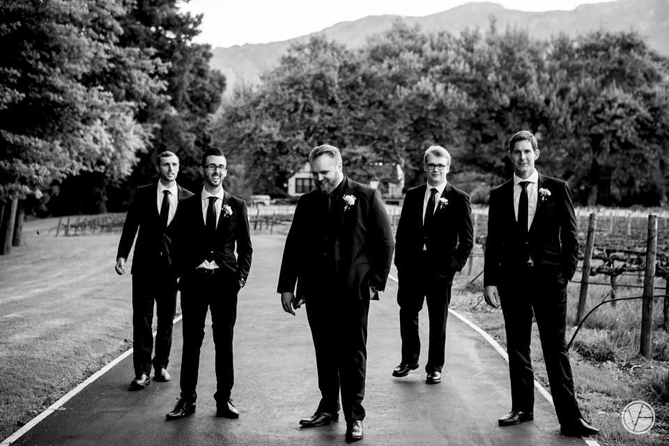 VividBlue-Johan-Natalie-Molenvliet-Wedding139