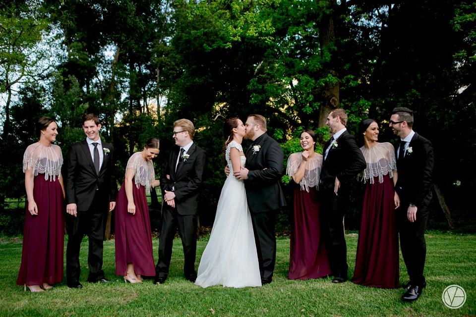 VividBlue-Johan-Natalie-Molenvliet-Wedding141