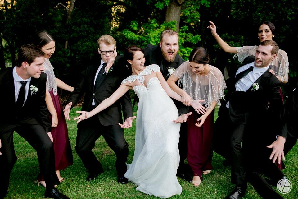 VividBlue-Johan-Natalie-Molenvliet-Wedding142