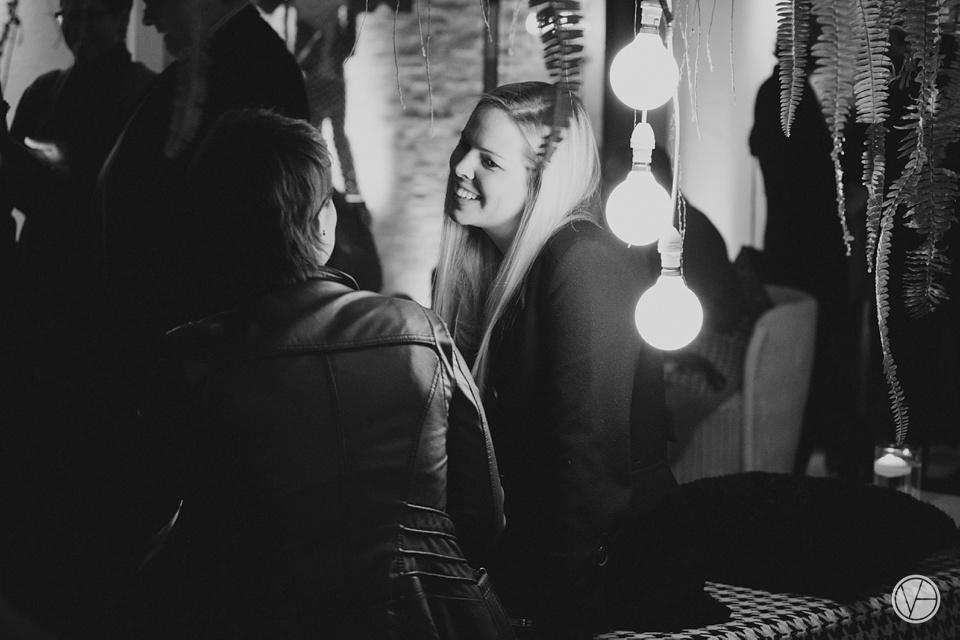 VividBlue-Johan-Natalie-Molenvliet-Wedding143