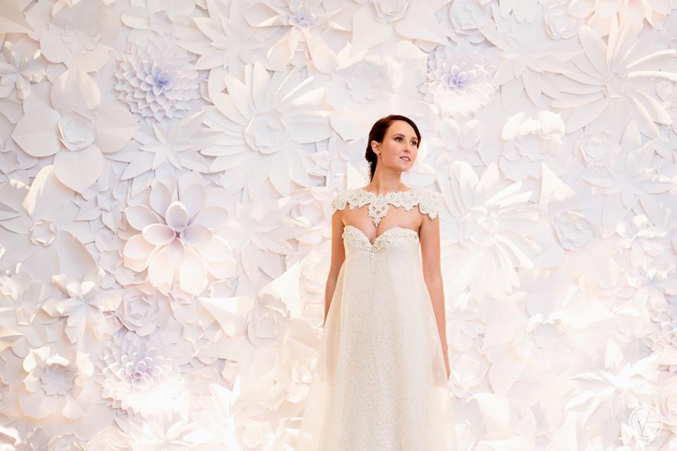 VividBlue-Johan-Natalie-Molenvliet-Wedding144