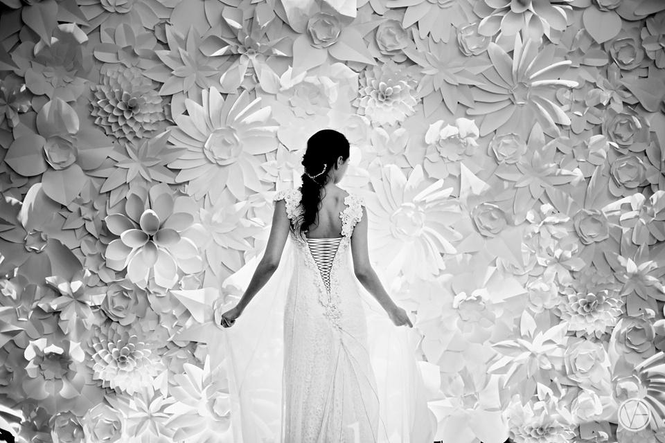 VividBlue-Johan-Natalie-Molenvliet-Wedding145