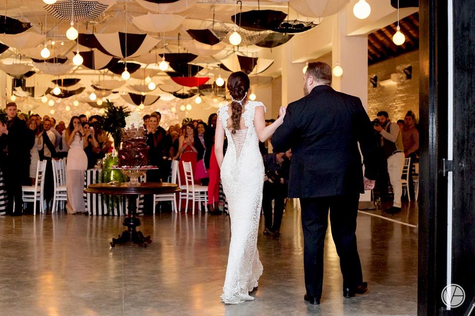 VividBlue-Johan-Natalie-Molenvliet-Wedding149