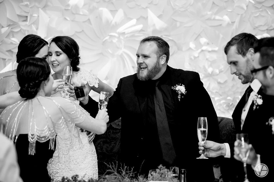 VividBlue-Johan-Natalie-Molenvliet-Wedding154