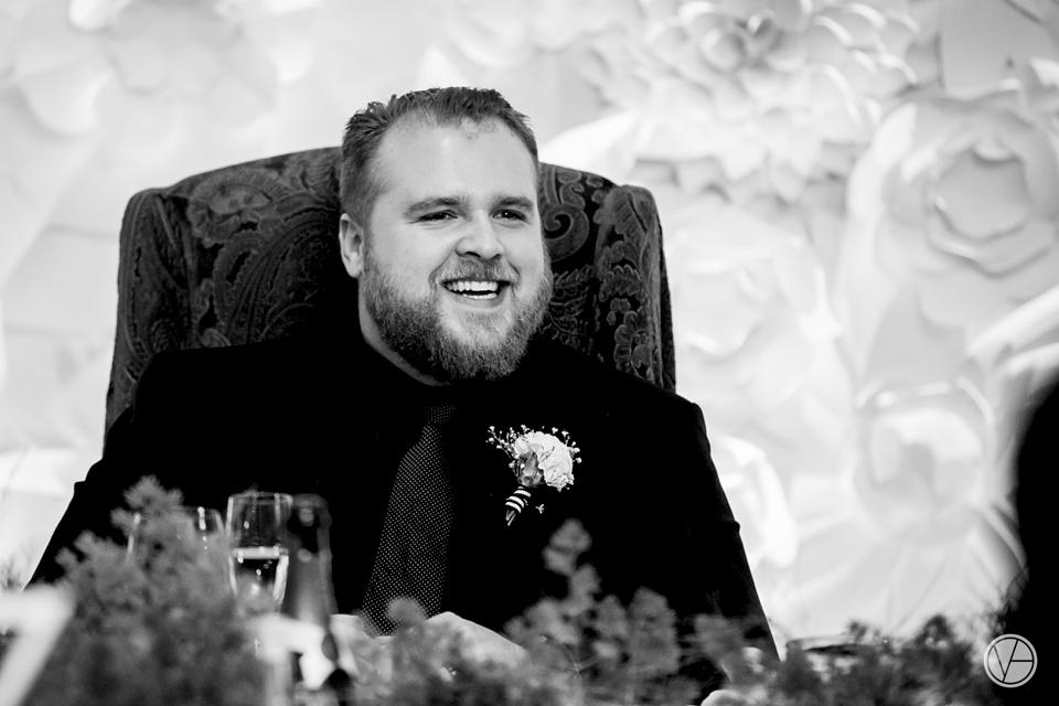VividBlue-Johan-Natalie-Molenvliet-Wedding156