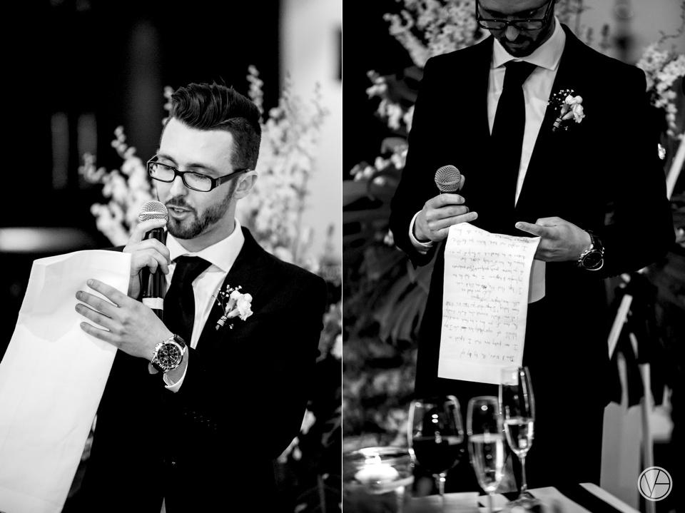 VividBlue-Johan-Natalie-Molenvliet-Wedding158