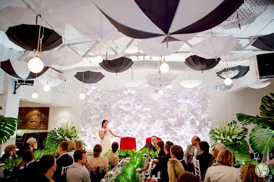 VividBlue-Johan-Natalie-Molenvliet-Wedding159