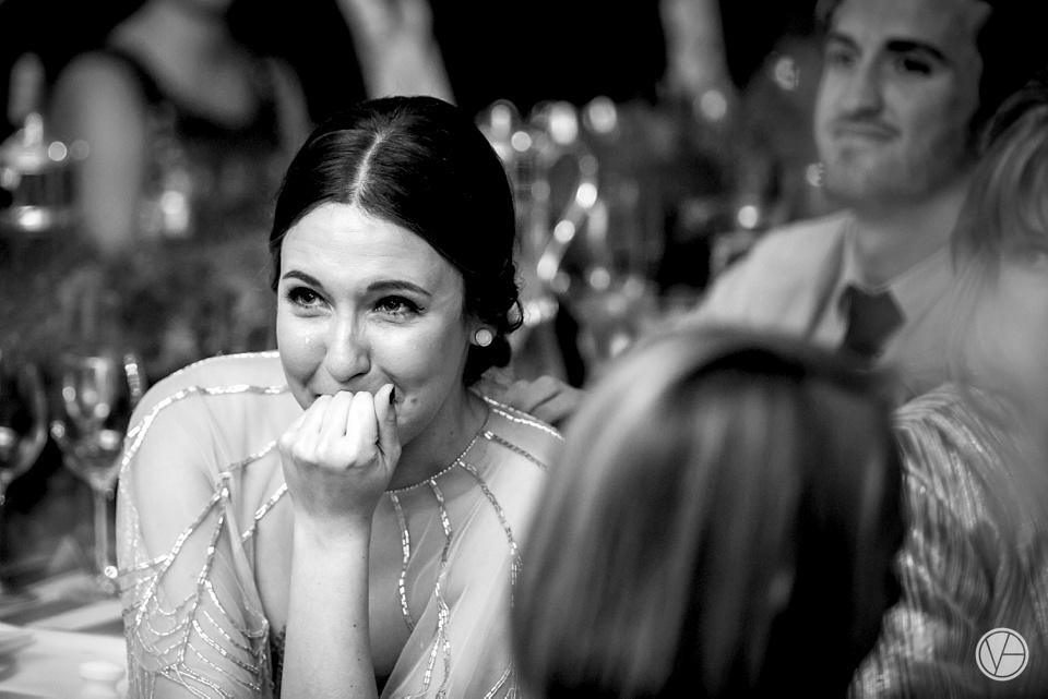 VividBlue-Johan-Natalie-Molenvliet-Wedding160