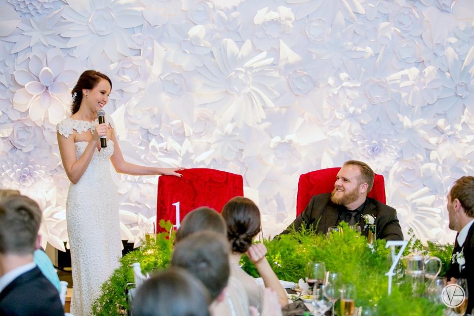 VividBlue-Johan-Natalie-Molenvliet-Wedding161