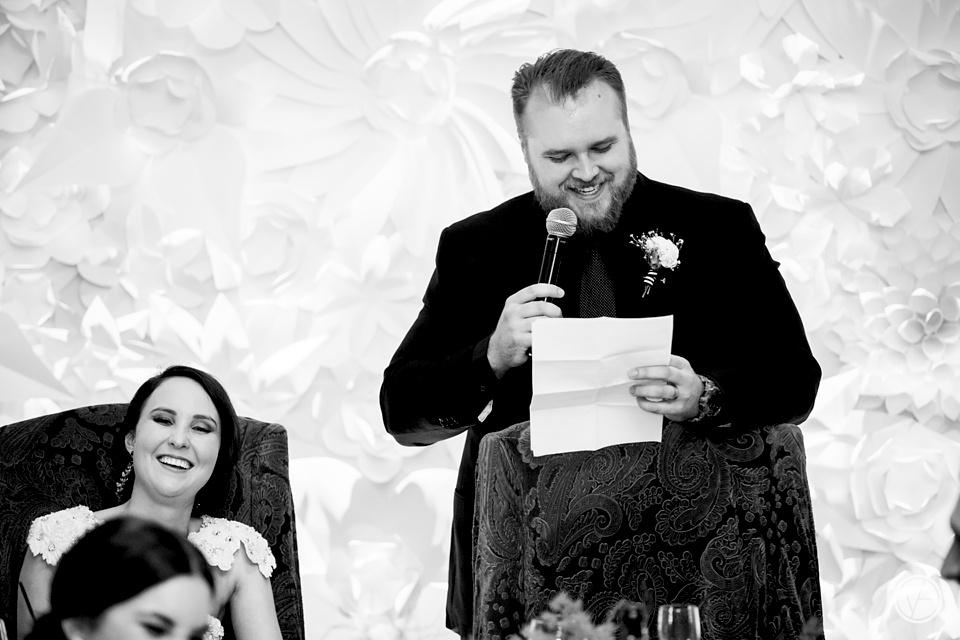 VividBlue-Johan-Natalie-Molenvliet-Wedding166